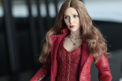 scarlet witch (23)