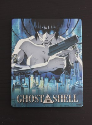 ghost in the shell sb (1)