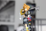 sora static arts gallery (10)