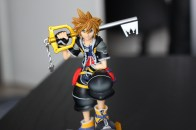 sora static arts gallery (7)