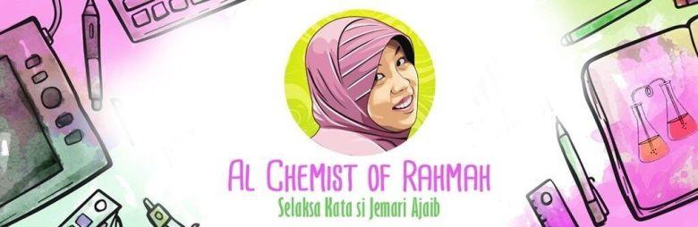Al-Chemist-of-Rahmah-Logo-Header-1024x334