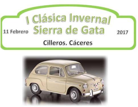 rally-sierra-de-gata-i