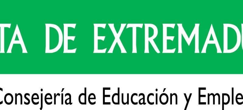Ayudas de la Junta de Extremadura