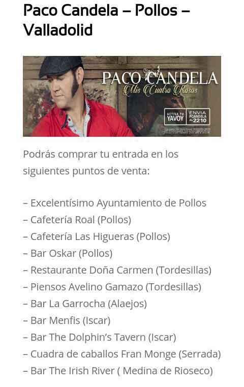 Compra_tu_Entrada_Paco_Candela_en_Pollos
