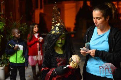 Disfracez y Castañas 2017 Halloween02