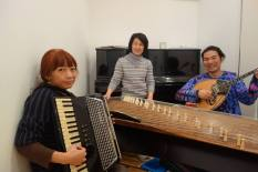 ayuo-yoko-ueno-toshiko-kuto-rehearsal-1