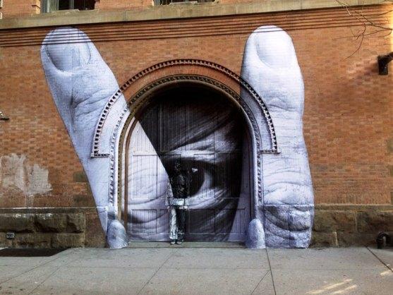 Kota dengan Seni Jalanan Terbaik di Dunia - Seni-Jalanan-Lukisan-Mural-di-Kota-Bethlehem-di-New-York-di-Amerika-Serikat-1