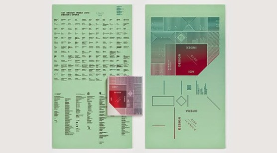 Contoh Desain Katalog Atraktif - Contoh-desain-katalog-ADI-DESIGN-INDEX-oleh-ZUP-ASSOCIATI