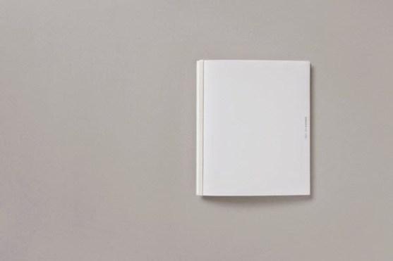 Contoh Desain Katalog Atraktif - Contoh-desain-katalog-Ambidex-Company-Book-oleh-Makoto-Kamimura