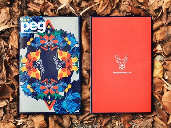 Contoh Desain Katalog Atraktif - Contoh-desain-katalog-Bratpack-Peg-Catalog-Holiday-2013-oleh-Raxenne-Maniquiz