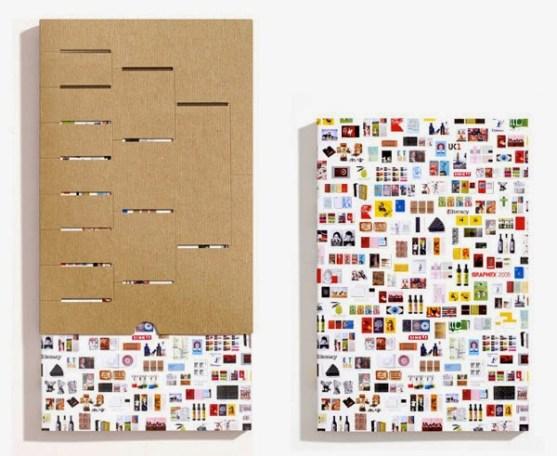 Contoh Desain Katalog Atraktif - Contoh-desain-katalog-Graphex-Awards-Catalogue-oleh-Lisa-Nakamura