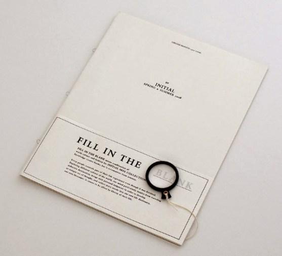 Contoh Desain Katalog Atraktif - Contoh-desain-katalog-INITIAL-SS-2008-CATALOGUE-oleh-Alander-Wong