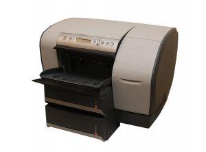 05 Tips Bagaimana Cara Memilih dan Membeli Printer Baru