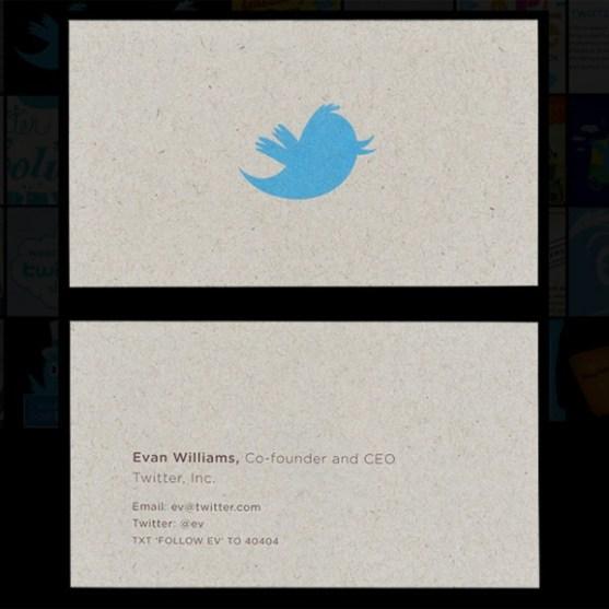 Kartu-Nama-Evan-Williams-Twitter