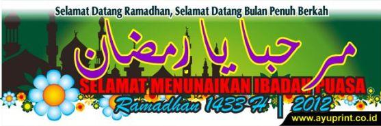Download Gratis Desain Spanduk Ramadan - 6-Banner-Ramadhan-Vector-Masbadar-2012