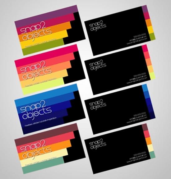 5businesscardtemplates