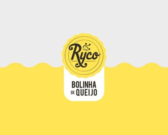 Contoh Desain Identitas Perusahaan Logo Profile
