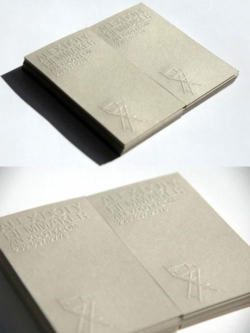 Contoh-Desain-Kartu-Nama-dengan-Cetak-Emboss30