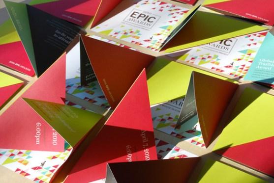 Desain Brosur Unik Menarik Cantik Bagi Media Promosi - Desain-Brosur-Unik-Menarik-Cantik-Bagi-Media-Promosi-Bisnis-22