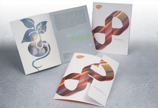 Desain Brosur Unik Menarik Cantik Bagi Media Promosi - Desain-Brosur-Unik-Menarik-Cantik-Bagi-Media-Promosi-Bisnis-23