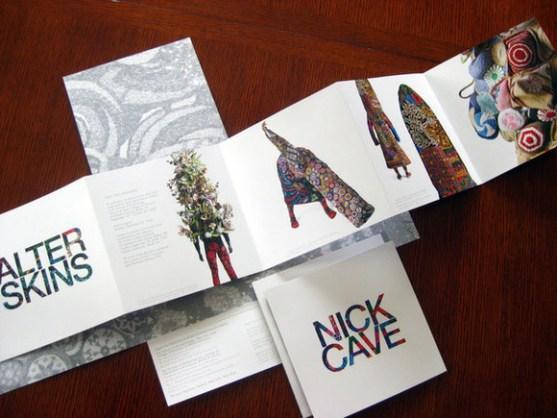 Desain Brosur Unik Menarik Cantik Bagi Media Promosi - Desain-Brosur-Unik-Menarik-Cantik-Bagi-Media-Promosi-Bisnis-3