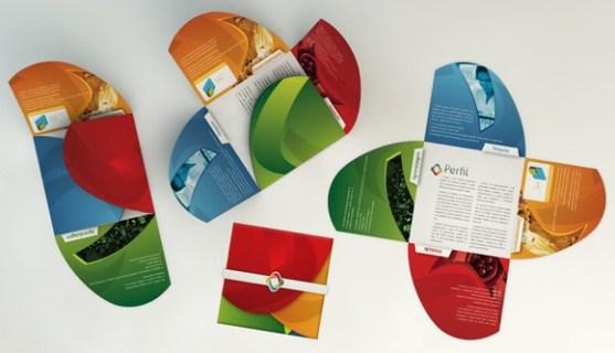 Desain Brosur Unik Menarik Cantik Bagi Media Promosi - Desain-Brosur-Unik-Menarik-Cantik-Bagi-Media-Promosi-Bisnis-35