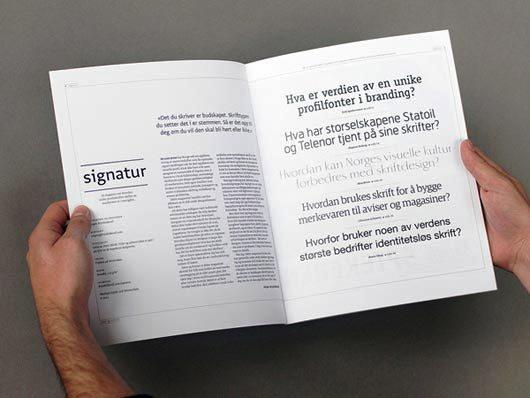Company-Profile-sebagai-Media-Promosi-dan-Media-Referensi-Download-Contoh-Desain-Desain-Company-Profile-12b