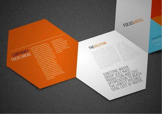 Company-Profile-sebagai-Media-Promosi-dan-Media-Referensi-Download-Contoh-Desain-Desain-Company-Profile-15b