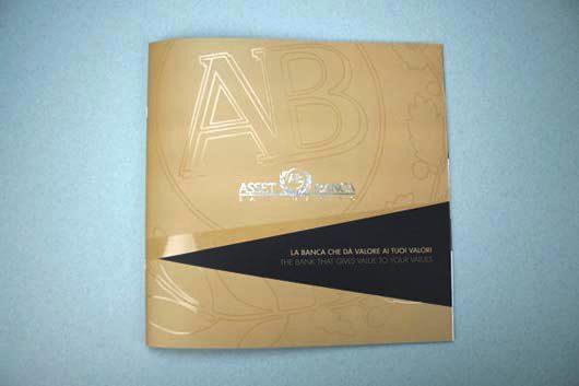 Company-Profile-sebagai-Media-Promosi-dan-Media-Referensi-Download-Contoh-Desain-Desain-Company-Profile-21a