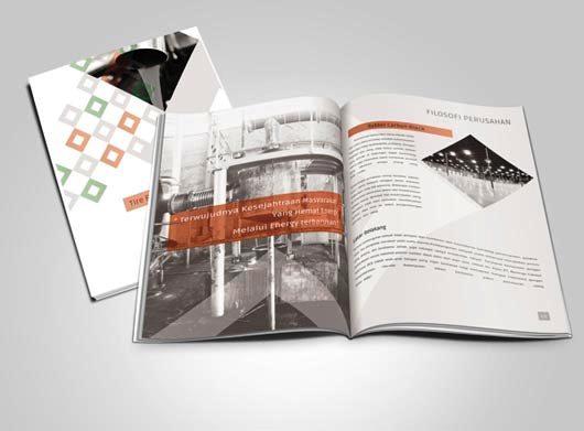 Company-Profile-sebagai-Media-Promosi-dan-Media-Referensi-Download-Contoh-Desain-Desain-Company-Profile-27b
