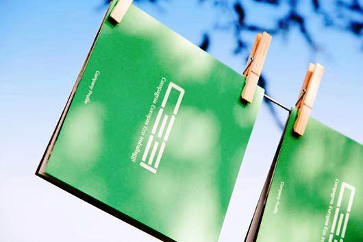 Company-Profile-sebagai-Media-Promosi-dan-Media-Referensi-Download-Contoh-Desain-Desain-Company-Profile-2a