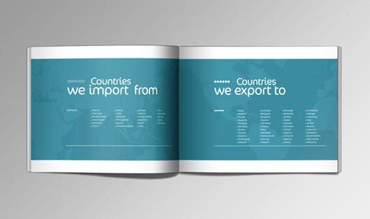 Company-Profile-sebagai-Media-Promosi-dan-Media-Referensi-Download-Contoh-Desain-Desain-Company-Profile-32b