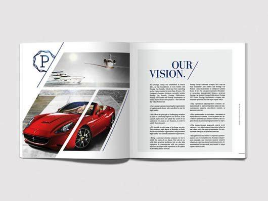 Company-Profile-sebagai-Media-Promosi-dan-Media-Referensi-Download-Contoh-Desain-Desain-Company-Profile-33b