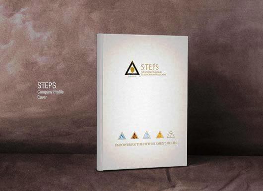 Company-Profile-sebagai-Media-Promosi-dan-Media-Referensi-Download-Contoh-Desain-Desain-Company-Profile-4a