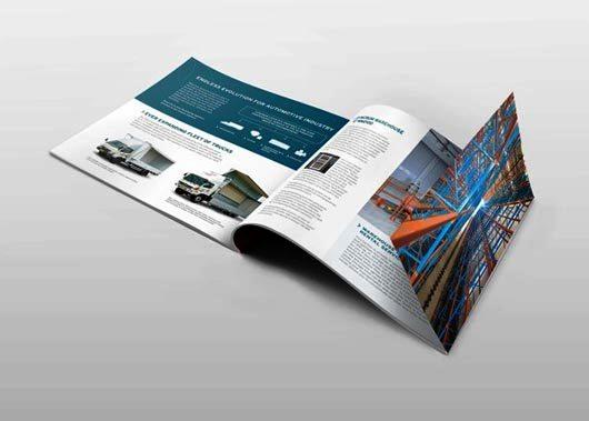 Company-Profile-sebagai-Media-Promosi-dan-Media-Referensi-Download-Contoh-Desain-Desain-Company-Profile-6b