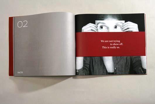 Company-Profile-sebagai-Media-Promosi-dan-Media-Referensi-Download-Contoh-Desain-Desain-Company-Profile-8b