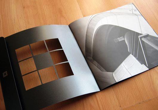 Company-Profile-sebagai-Media-Promosi-dan-Media-Referensi-Download-Contoh-Desain-Desain-Company-Profile-9b