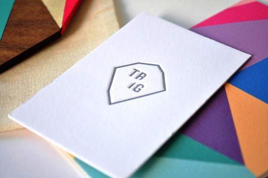 Desain Kartu Ucapan Terima Kasih - Contoh Desain Grafis Kartu Ucapan Terima Kasih-2b