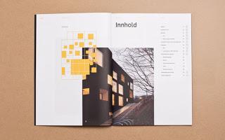 Contoh Desain Laporan Tahunan Perusahaan - Contoh-Desain-Format-Layout-Laporan-tahunan-Perusahaan-cetak-dan-print-KIIC-Jababeka-02