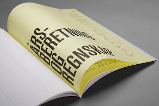 Contoh Desain Laporan Tahunan Perusahaan - Contoh-Desain-Format-Layout-Laporan-tahunan-Perusahaan-cetak-dan-print-KIIC-Jababeka-06