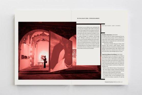 Contoh Desain Laporan Tahunan Perusahaan - Contoh-Desain-Format-Layout-Laporan-tahunan-Perusahaan-cetak-dan-print-KIIC-Jababeka-15