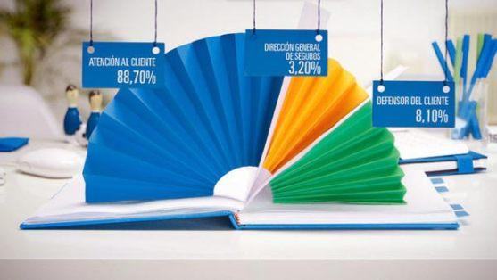 Contoh Desain Laporan Tahunan Perusahaan - Contoh-Desain-Format-Layout-Laporan-tahunan-Perusahaan-cetak-dan-print-KIIC-Jababeka-18