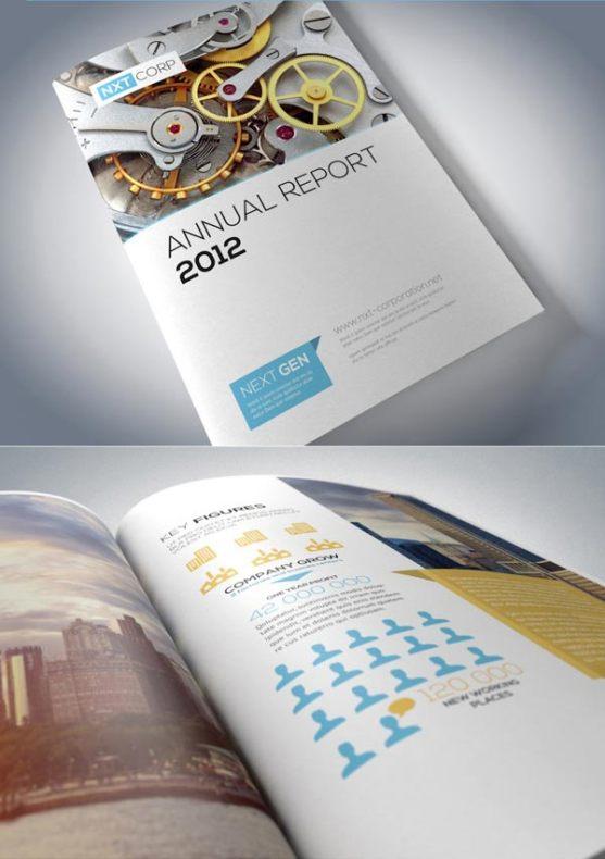 Contoh Desain Laporan Tahunan Perusahaan - Contoh-Desain-Format-Layout-Laporan-tahunan-Perusahaan-cetak-dan-print-KIIC-Jababeka-20