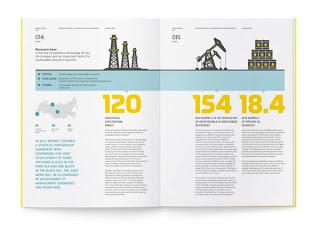 Contoh Desain Laporan Tahunan Perusahaan - Contoh-Desain-Format-Layout-Laporan-tahunan-Perusahaan-cetak-dan-print-KIIC-Jababeka-28
