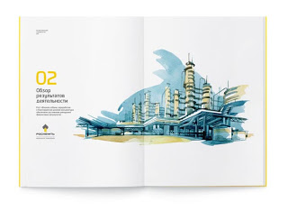Contoh Desain Laporan Tahunan Perusahaan - Contoh-Desain-Format-Layout-Laporan-tahunan-Perusahaan-cetak-dan-print-KIIC-Jababeka-29