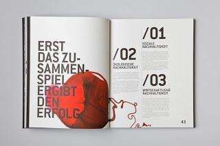 Contoh Desain Laporan Tahunan Perusahaan - Contoh-Desain-Format-Layout-Laporan-tahunan-Perusahaan-cetak-dan-print-KIIC-Jababeka-32