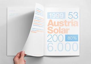 Contoh Desain Laporan Tahunan Perusahaan - Contoh-Desain-Format-Layout-Laporan-tahunan-Perusahaan-cetak-dan-print-KIIC-Jababeka-33