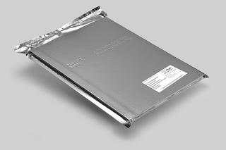 Contoh Desain Laporan Tahunan Perusahaan - Contoh-Desain-Format-Layout-Laporan-tahunan-Perusahaan-cetak-dan-print-KIIC-Jababeka-34