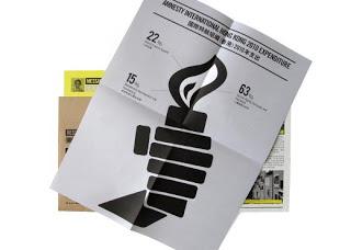 Contoh Desain Laporan Tahunan Perusahaan - Contoh-Desain-Format-Layout-Laporan-tahunan-Perusahaan-cetak-dan-print-KIIC-Jababeka-38
