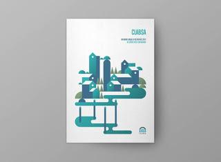 Contoh Desain Laporan Tahunan Perusahaan - Contoh-Desain-Format-Layout-Laporan-tahunan-Perusahaan-cetak-dan-print-KIIC-Jababeka-39